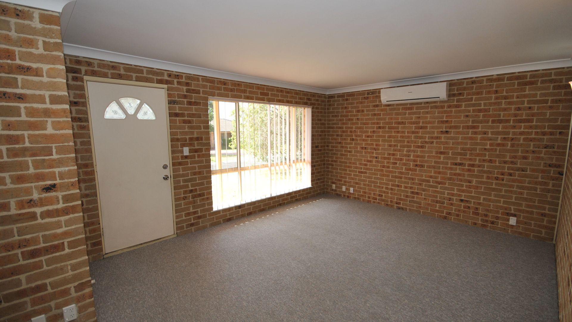 2/2 flanagan court, Worrigee NSW 2540, Image 2