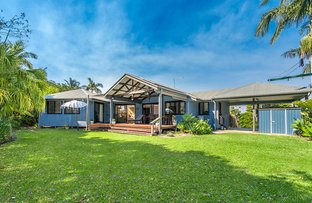 Picture of 63 Tristania Street, Bangalow NSW 2479