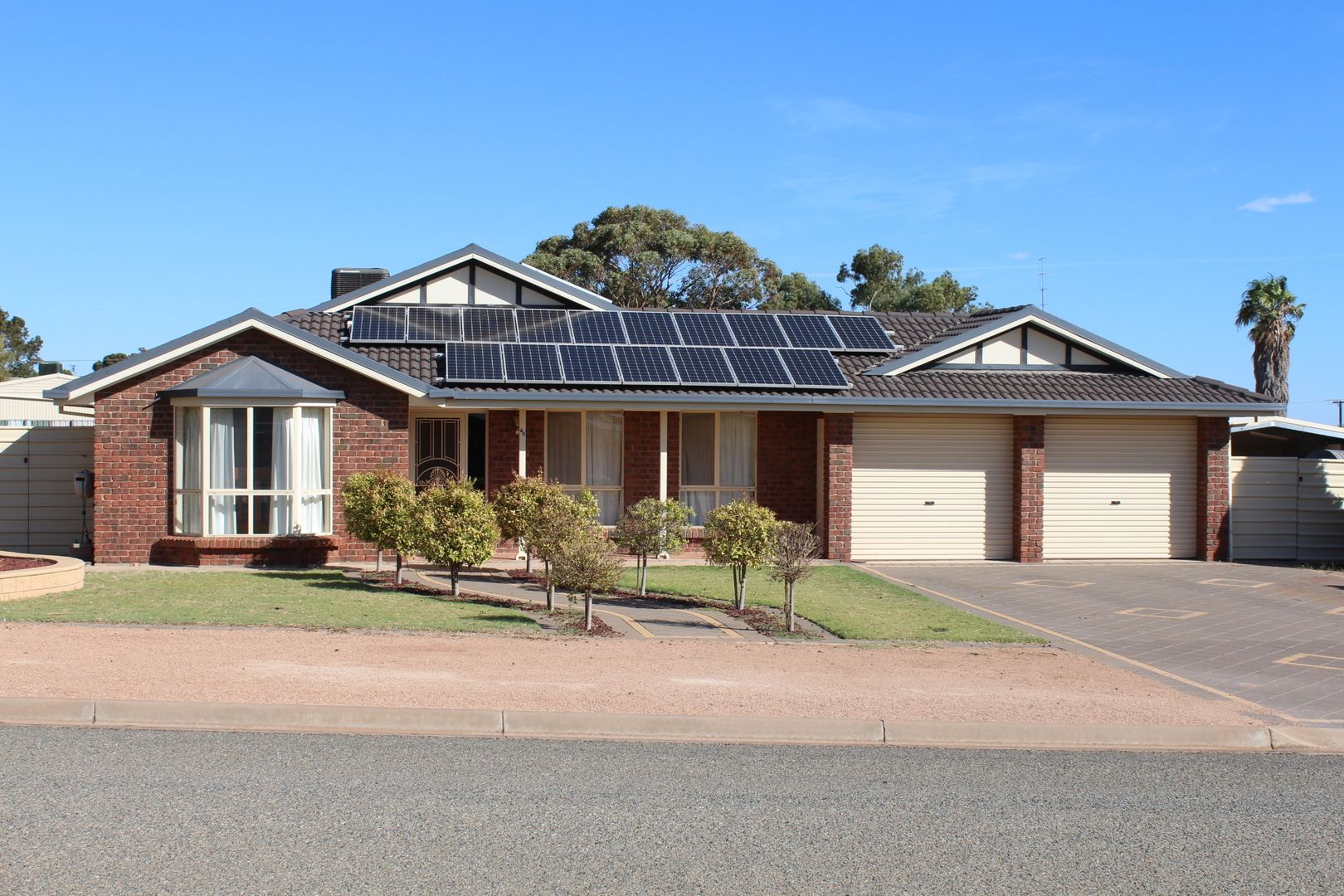 45 Second Street, Napperby SA 5540, Image 0