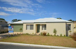 Picture of 1/9  Beam Road, Mandurah WA 6210