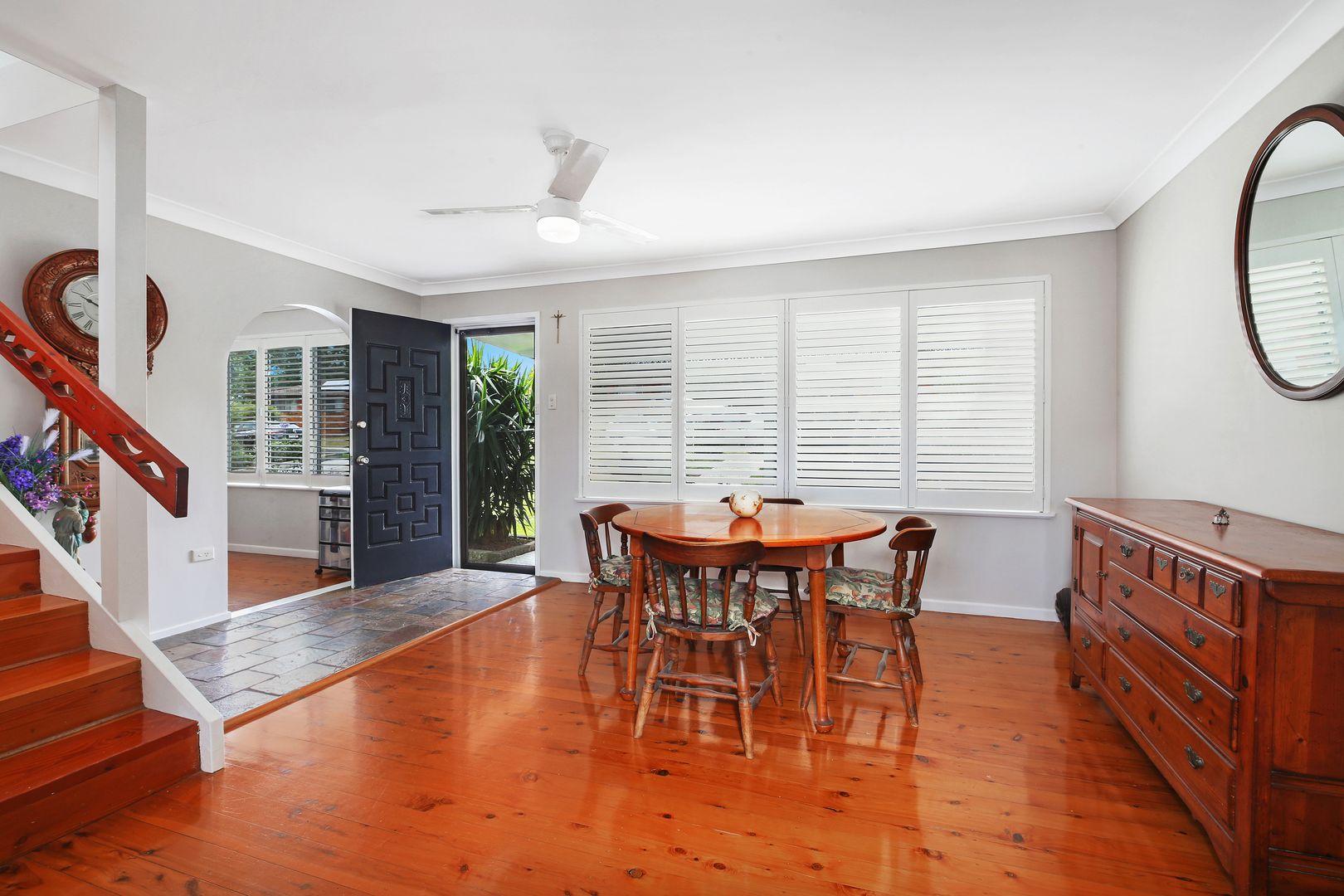 9 Ellenborough Place, Wauchope NSW 2446, Image 2