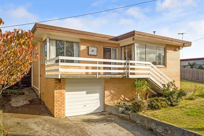 Picture of 736 Main Road, BERRIEDALE TAS 7011