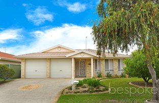 Picture of 16 Muru Drive, Glenmore Park NSW 2745