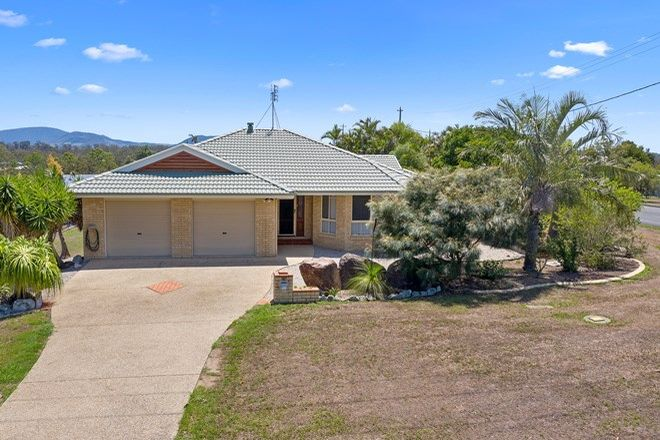 Picture of 108 Sorensen Road, SOUTHSIDE QLD 4570