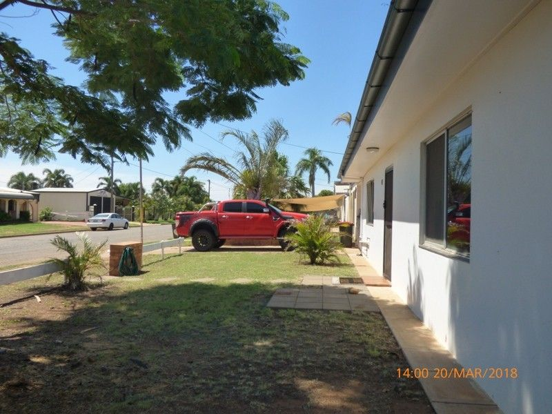 47 Banks Cres, Mount Isa QLD 4825, Image 0