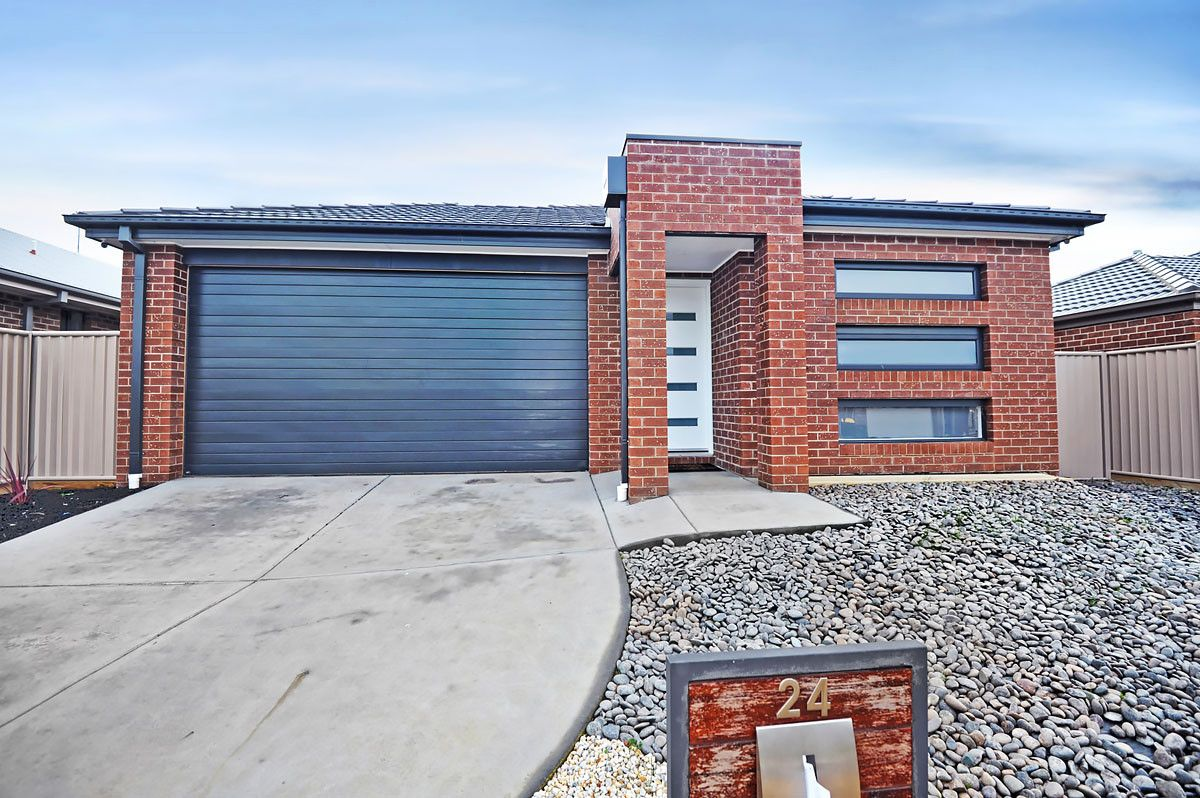Winter Valley VIC 3358, Image 0
