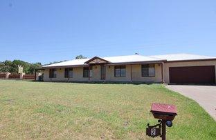 Picture of 2 Banjo Paterson Avenue, Mudgee NSW 2850