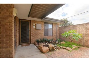 3 West Court, Bull Creek WA 6149