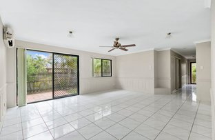 Picture of 1 Musk Avenue, Upper Coomera QLD 4209