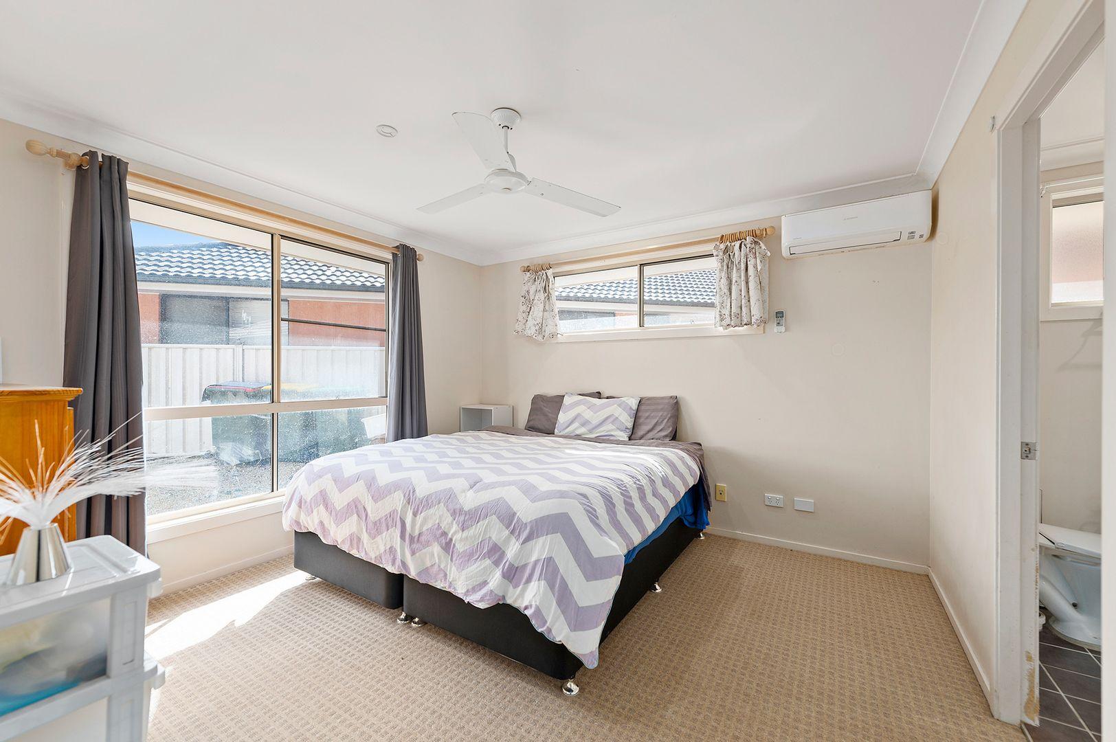6A Yulgilbar Place, South West Rocks NSW 2431, Image 2