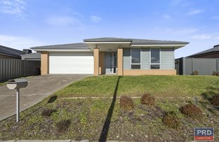 Picture of 18 Counsel Road, Huntly VIC 3551
