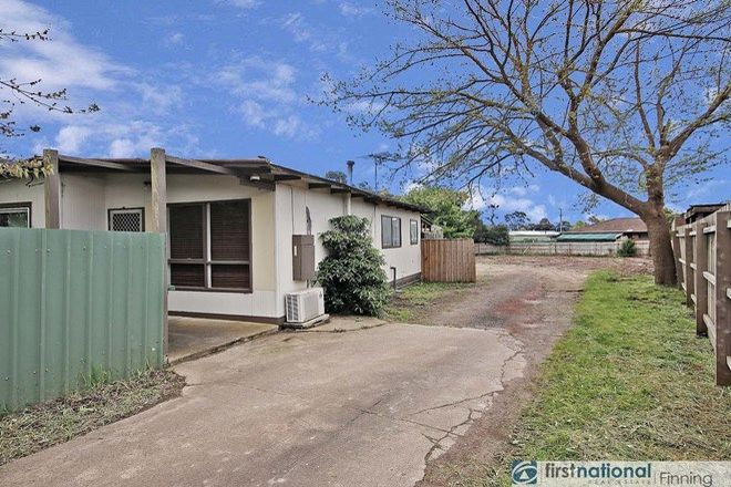 Picture of 34 Circle Drive, CRANBOURNE VIC 3977