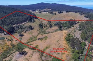 Picture of 800 Stormlea Road, Stormlea TAS 7184