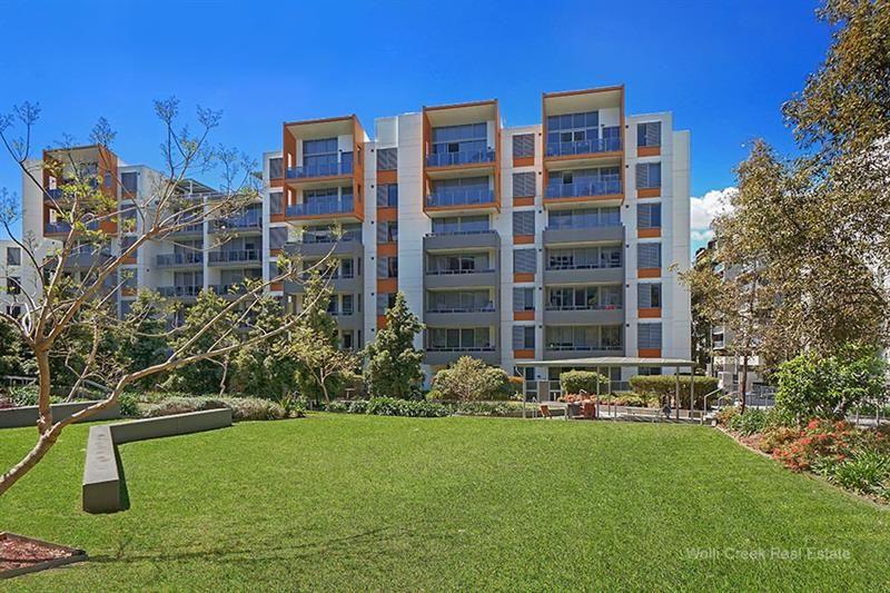 821/18 Bonar St, Arncliffe NSW 2205, Image 0