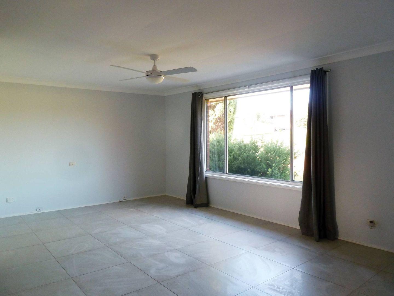 11 Blattman Street, Colyton NSW 2760, Image 1