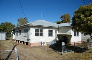 Picture of 44 Pryor Street, Quirindi NSW 2343