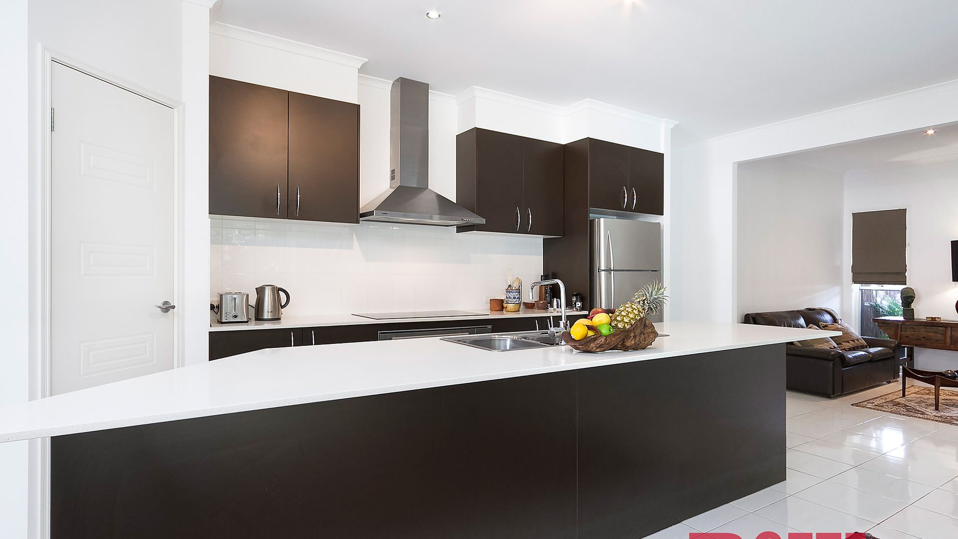 33 Jacksonia Place, Noosaville QLD 4566, Image 2