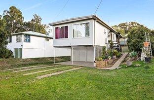 Picture of 9 Rowley Street, Mylestom NSW 2454