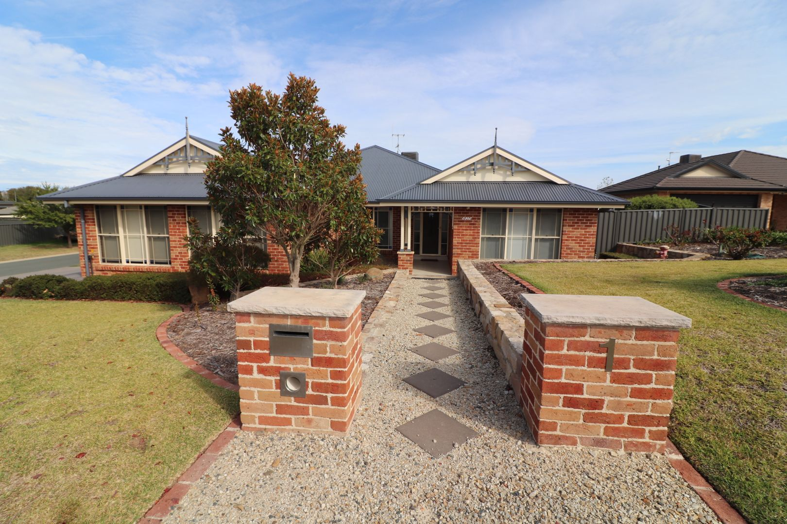 1 O'Neill Place, Bungendore NSW 2621, Image 0