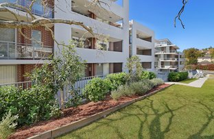 Picture of 70/2-8 Belair Close, Hornsby NSW 2077