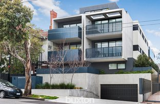 Picture of G07/76 Barkly Street, St Kilda VIC 3182
