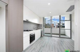 Picture of 13/128 Parramatta  Road, Camperdown NSW 2050