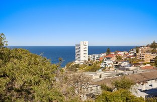 Picture of 20/745 Old South Head Rd, Vaucluse NSW 2030