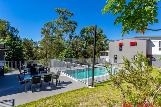 Picture of 19/37 Witheren Circuit, PACIFIC PINES QLD 4211