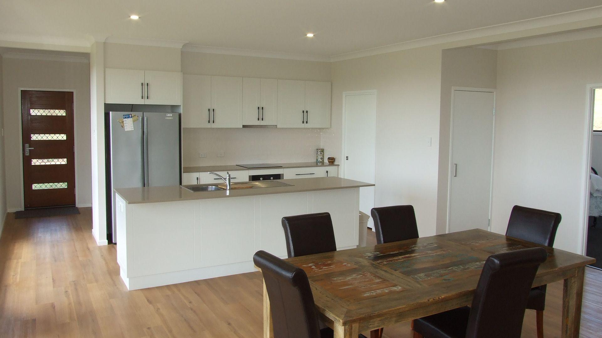 182 Gowlett Road, Haden QLD 4353, Image 2