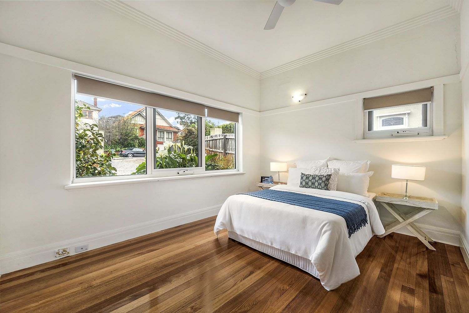 450a Whitehorse Road, Surrey Hills VIC 3127, Image 2