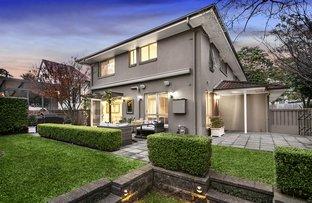 Picture of 21a Baringa Avenue, Seaforth NSW 2092