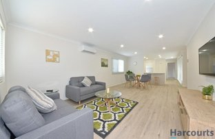 Picture of Unit 18/15 Bay Court, Champion Lakes WA 6111