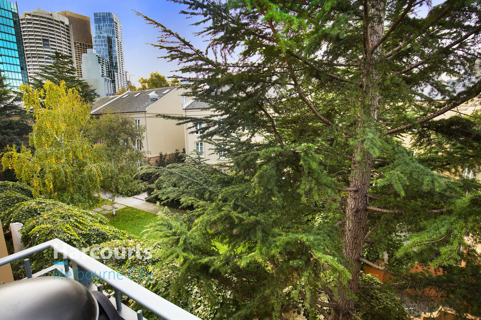 36/211 Wellington Parade South, East Melbourne VIC 3002, Image 1