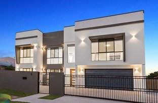 Picture of 145 Lister Street, Sunnybank QLD 4109