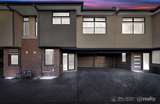 Picture of 3/2 Mary Street, Springvale VIC 3171