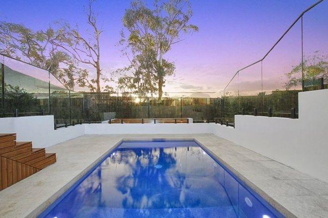 Picture of 87 Edward Street, SYLVANIA NSW 2224
