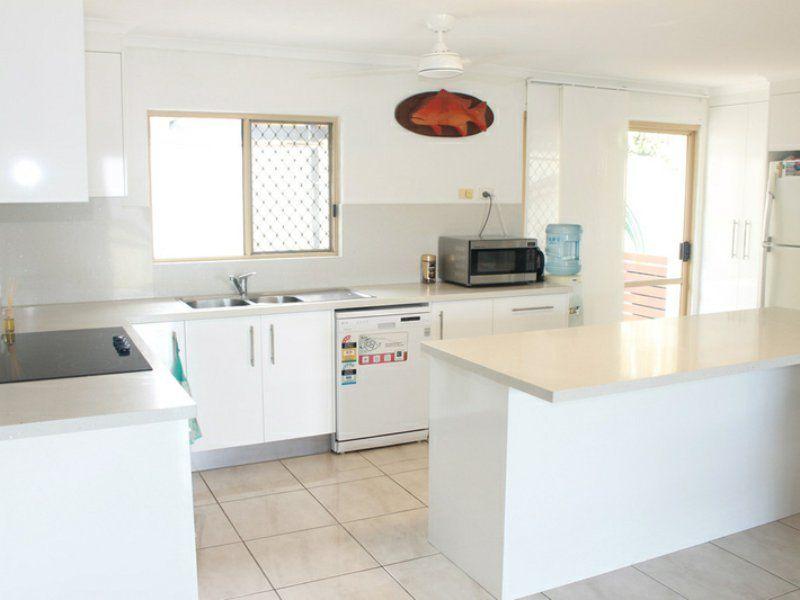 18 Cremorne Drive, Tannum Sands QLD 4680, Image 2