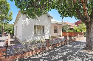Picture of 37 George Street, Norwood SA 5067