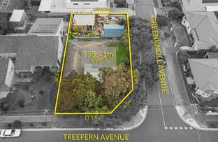 Picture of 6 Treefern Avenue, Rostrevor SA 5073