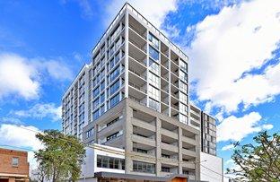 Picture of B901/3 Blake Street, Kogarah NSW 2217
