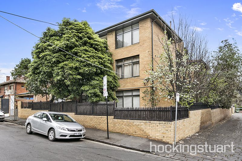 11/23 William Street, South Yarra VIC 3141, Image 0