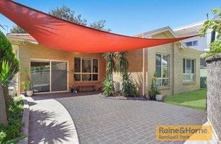 Picture of 3a Heath Street, Turrella NSW 2205