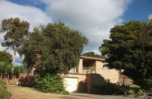 Picture of 23 Murray Street, Moruya NSW 2537