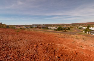 Picture of 1. Spinifex Drive, Mount Isa QLD 4825