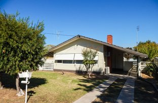 Picture of 10 Lyall Avenue, Kerang VIC 3579