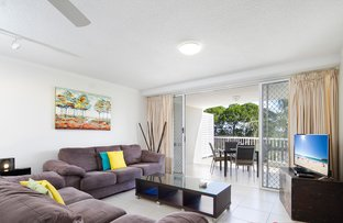 Picture of 23/26 Noosa Drive, Noosa Heads QLD 4567
