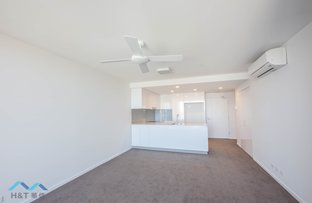 Picture of 1103/191 Constance Street, Bowen Hills QLD 4006
