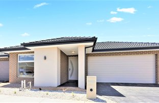 Picture of 63 Clydevale Ave, Clyde North VIC 3978