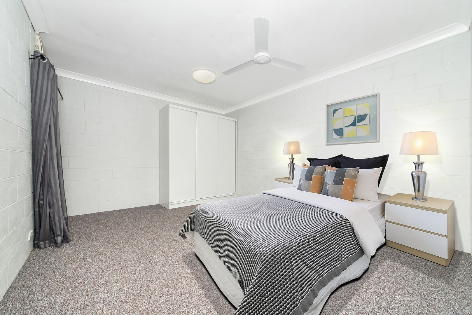 3/6 Adams Street, Heatley QLD 4814, Image 2