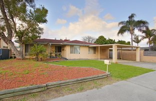 Picture of 67 Watling Avenue, Lynwood WA 6147